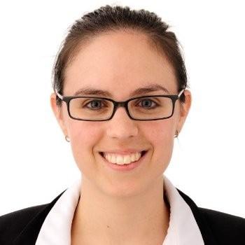 Sandrine Bauer